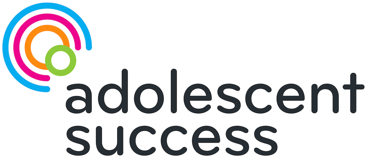 Adolescent Success - Conference 2019